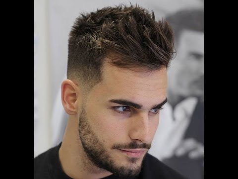 new look hair styles s new cool hairstyle hairstyle new look 8038
