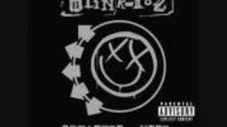 Video Blink 182 Man Overboard download MP3, 3GP, MP4, WEBM, AVI, FLV April 2018