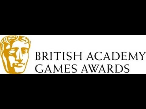2014 BAFTA Gaming Awards Highlights