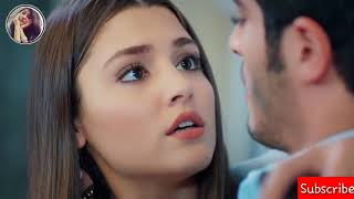 Mast Nazron Se Allah Bachaye 2019 Naseebo Lal Mathira Hayat Murat Romantic Love Story