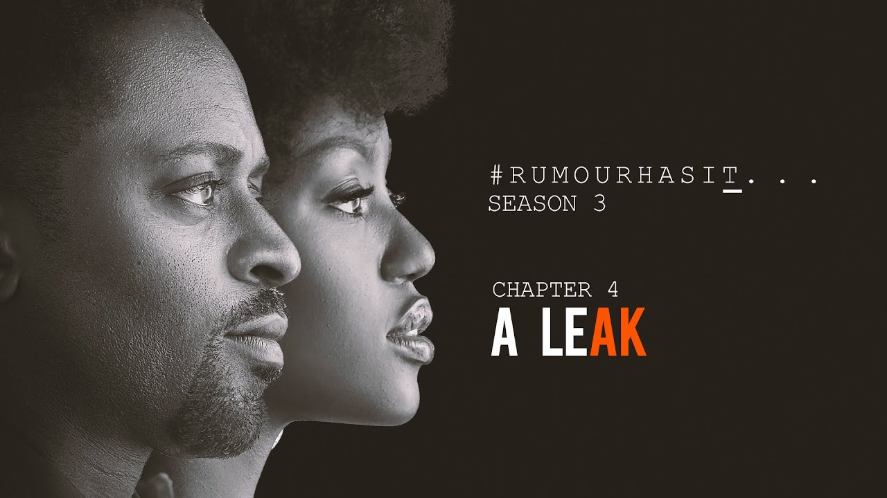 Download Rumour Has It S3E4: A Leak