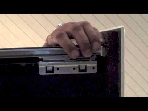Palomba: Aushngen der Schubladen - YouTube