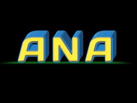 ANA CAN 😍😍 ( en gözel anaya aid sözlər )