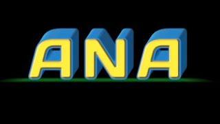 ANA CAN  ( en gzel anaya aid szlr )