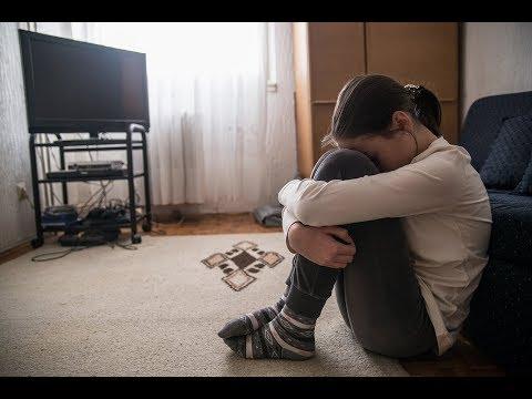 Understanding Adolescent Self-Injury