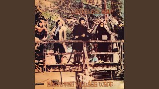 Provided to YouTube by Castle Communications One Night as I Lay on My Bed · Steeleye Span Hark! The Village Wait ℗ 1970 Sanctuary Records Group Ltd., ...