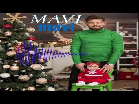 ISMAIL MATEV 2018 Mavi Mavi