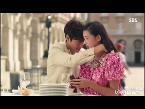 Meri chunar ud ud Jaye !!!song by pk