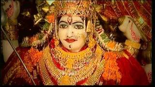 Maiya Da Dwara [Full Song] Jot Da Nazara