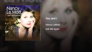Watch Nancy Lamott Ask Me Again video