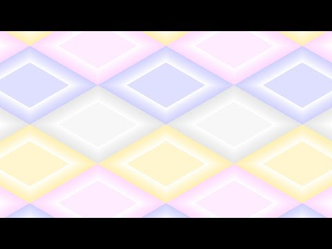 design-patterns- -geometric-patterns- -corel-draw-tutorials- -021