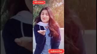 Tiktok funny videos | all funny videos | WhatsApp funny videos