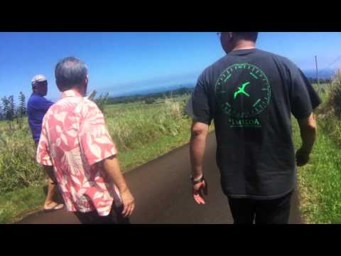 farmLife: jadam hawaii