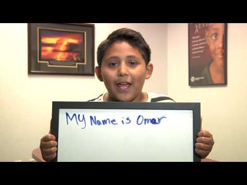 Teachers' Strategies for Pronouncing and Remembering Students' Names Correctly