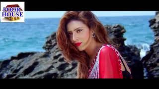 Shakib Khan And Bidya Sinha Mim New Romantic Song 2018 Ami Neta Hobo Imran Mahmud