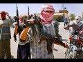 أن تصبح مستطلعًا لخلافة الدولة الإسلامية