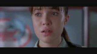 A Walk To Remember - Best Scene