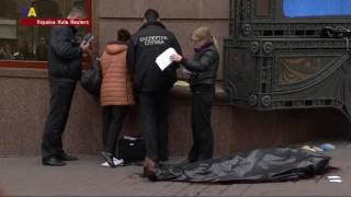 За вбивством Вороненкова стоять російські генерали.?>