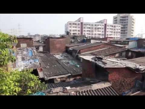 Mystical Mumbai Documentary