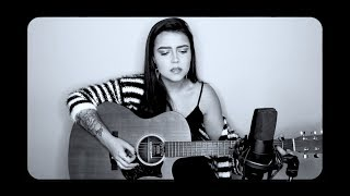 Amy Lee Sally S Song Quick Live Take