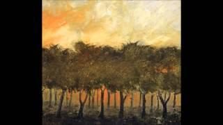 """Wilhelm Stenhammar - Stråkkvartett nr. 5 C-dur, op. 29 """"Serenad"""": II. Ballata. Allegretto scherzando"""