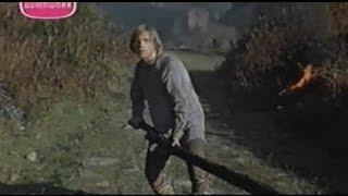 МОГИЛА ЛЬВА исторический фильм