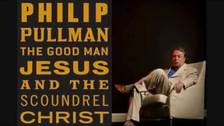 Christopher Hitchens reviews 'The Good Man Jesus and the Scoundrel Christ'.