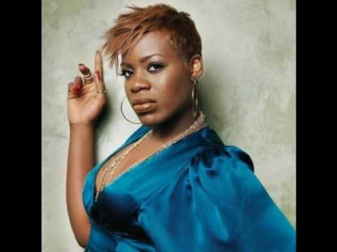 Fantasia-Truth Is