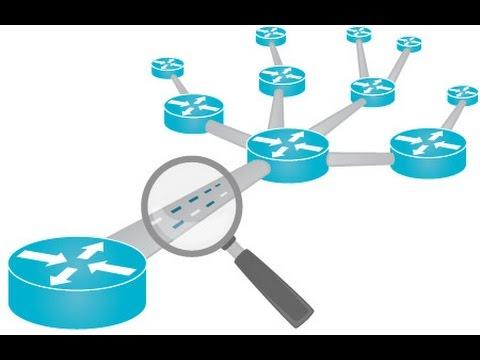 Mastering Wireshark - How to detect unauthorized traffic