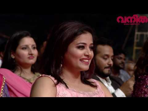 vanitha film awards 2017 part 05 vanitha magazine film festivals award nights malayalam movie cinema ???? ??????    vanitha magazine film festivals award nights malayalam movie cinema ???? ??????