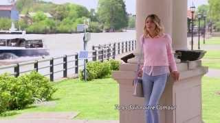 """Violetta saison 3 - """"Nuestro camino"""" (épisode 64) - Exclusivité Disney Channel"""