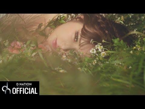 [M/V] 박봄(PARK BOM) – 봄(Spring) (feat. 산다라박(sandara park))