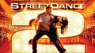 Streetdance 2-Together-Herve