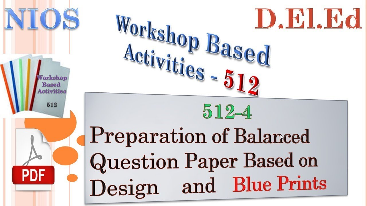 Blue print preparation 512 4thematicsin englishworkshop blue print preparation 512 4thematicsin englishworkshop based activities 512 malvernweather Gallery