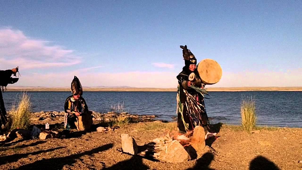 Купить бубен шаманский. Бубны для медитаций в киеве: алтайские, хакасские, тибетские. Барабаны, джамбы, шаманские инструменты. Рожки, духовые, флейты, сопилки, хулуси в украине с доставкой по киеву, изготовление на заказ.