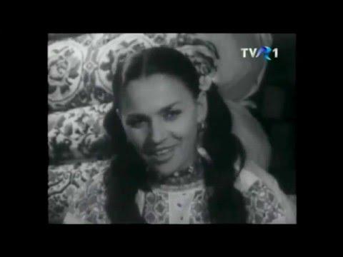 Maria Butaciu   ----   Arhiva