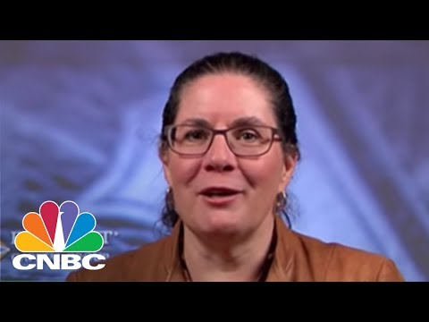 Consumer Confidence Data Is Out This Week: The Stocks You Should Be Watching | Trading Nation | CNBC
