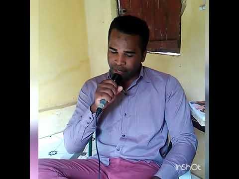 venha ser Feliz Novo Som Jeováh silva