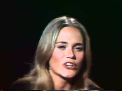 Groovy Movies: Peggy Lipton sings Laura Nyro's