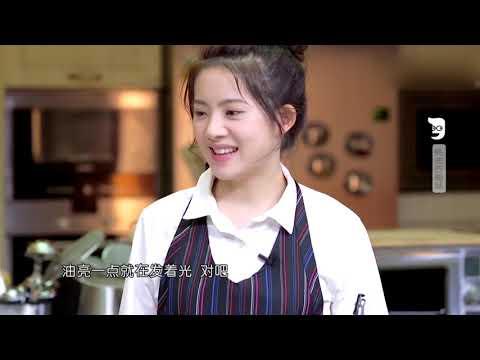 蚝油杏鲍菇:成为宴客高手,这道料理必不可少!