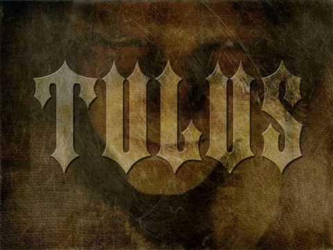 Tulus - Salme (lyrics)