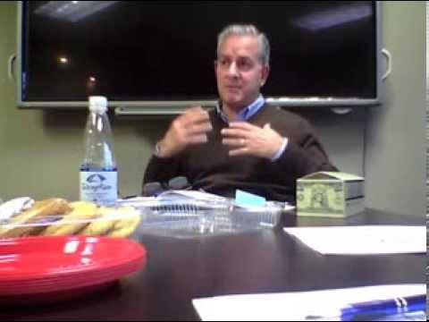Ron Poborsky Business Planning Ron Poborsky Mortgage Loan Officer 425-605 3164