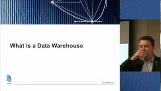 ETL Architecture In-Depth - Dimensional Modelling 101