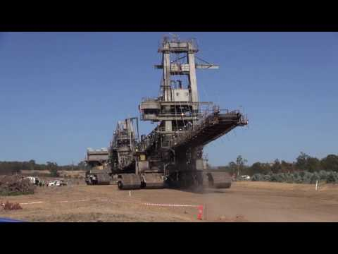 Loy Yang Power Station | AGL