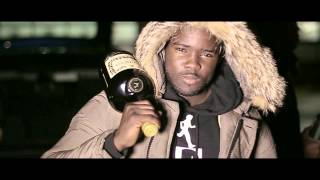 SFB ft. WPMG ( Bollemain & BKO ) - Flexen