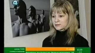 анонс выставки Ивана Никульчи в Екб
