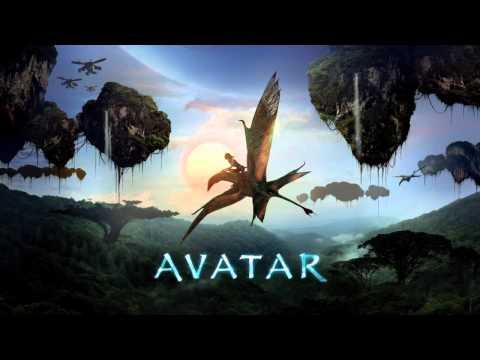 Avatar Suite