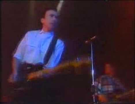 Sunday Bloody Sunday (live from Dortmund 1984)