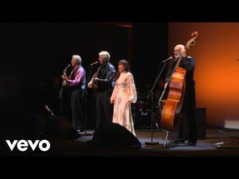 The Seekers - Georgy Girl (Australian Farewell Tour 2013 / Live)