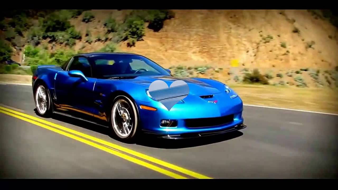 2017 corvette zr1 all performance new cars youtube. Black Bedroom Furniture Sets. Home Design Ideas